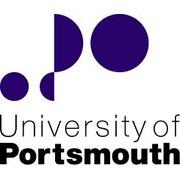 portsmouth_university