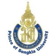 prince_of_songkla_university