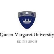 queen_margaret_university