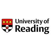 reading_university