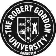 robert_gordon_university_aberdeen