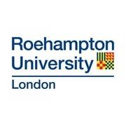 roehampton_university