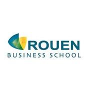 rouen_business_school