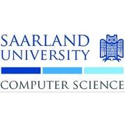 saarland_university