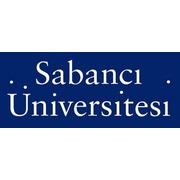 sabanci_university