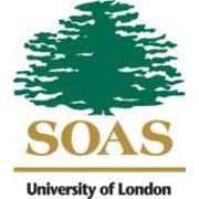 school_oriental_african_studies_london
