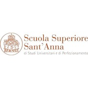 scuola_santa_anna_university