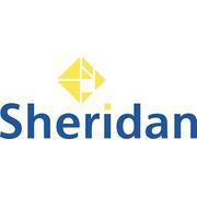 sheridan_college