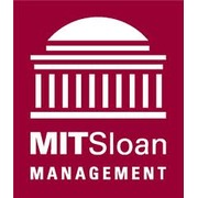 sloan_school_management