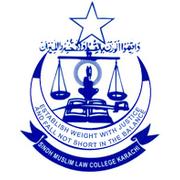 sm_law_college_karachi