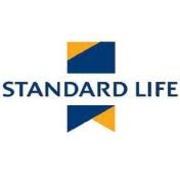 standard_life