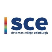 stevenson_college_edinburgh