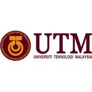 technology_university_malaysia