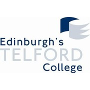 telford_college_edinburgh