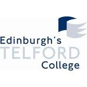 telford_college_edinburgh