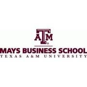 texas_university