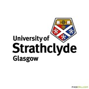 the-University-of-Strathclyde-Scotland