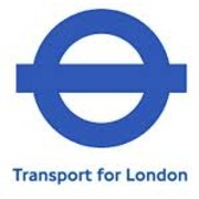transport_for_london