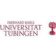 tuebingen_university