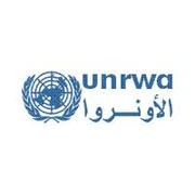 united_nations_relief_agency