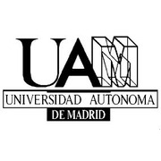 university_autonoma_madrid