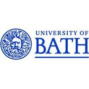 university_bath