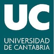 university_cantabria
