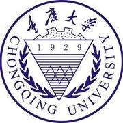 university_chongqing