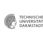 university_darmstadt