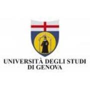 university_di_genova