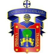 university_gaudalajara