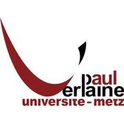 university_metz