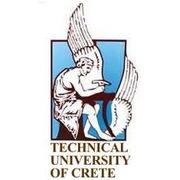 university_of_crete