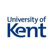 university_of_kent