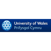 university_of_wales