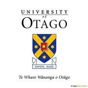 university_otago
