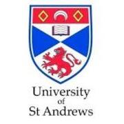 university_standrews