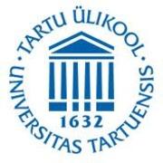 university_tartu