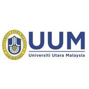 university_utari_malaysia