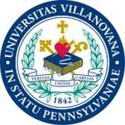 university_villanova