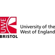 university_west_of_england