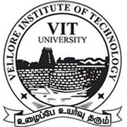 vellore_institure_technology