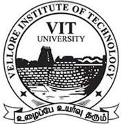 vellore_institure_technology