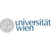 vienna_university