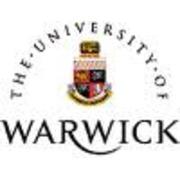 warwick_university