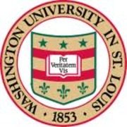 washington_university