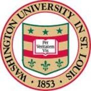 washington_university