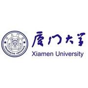 xiamen_university