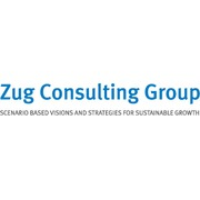 zug_consulting_group